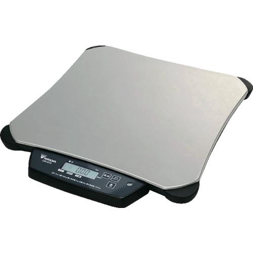 テラオカ ワイヤレス台秤 DS-870-2-60