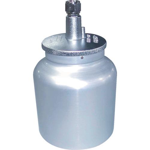 近畿 吸上式塗料カップ KS-12-3