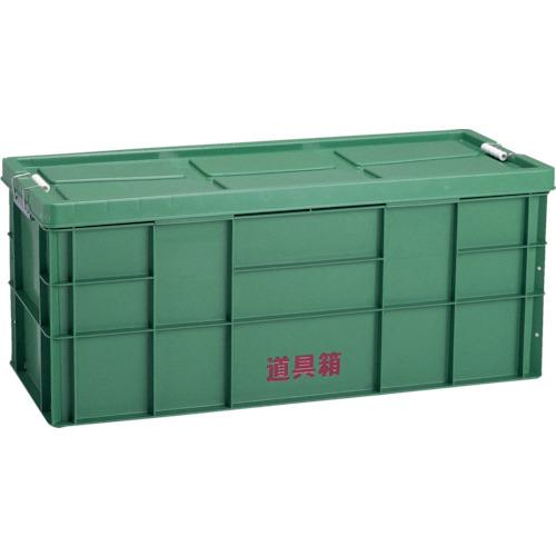 リス 道具箱 130L 130L