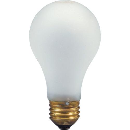 ハタヤ 防滴電球60W (CWS型用) WP60