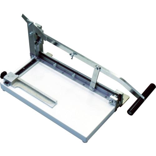 サンハヤト 基板用ハンドカッター PC310