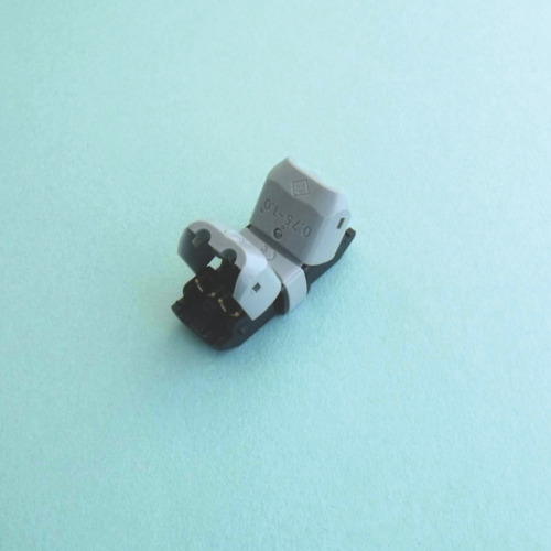 サンハヤト e−clamp EC−DI2 6個入り