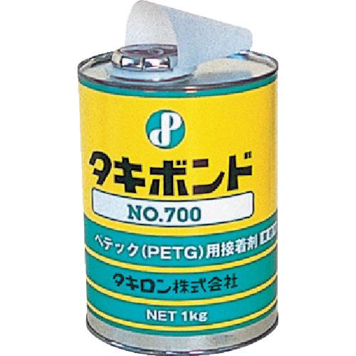 タキロン タキボンド700 1KG TB700X1KG