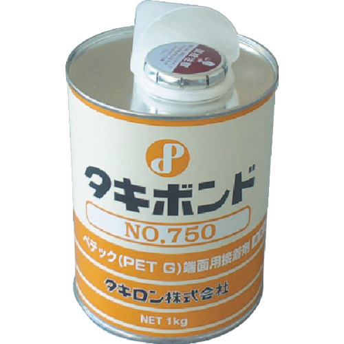タキロン タキボンド750 1KG TB750X1KG