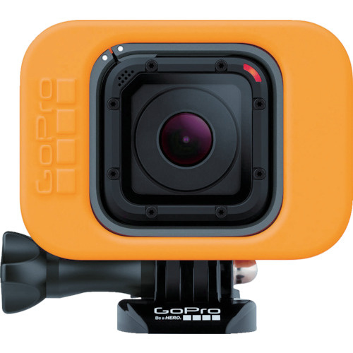 GoPro フローティー for HERO4 SessionARFLT001