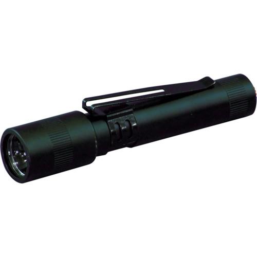 日動 スーパーLEDライト ホソペンライトS SL-0.5W-HPS