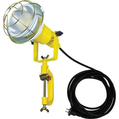 日動 エコビックLED投光器14W ATL-1405-5000K