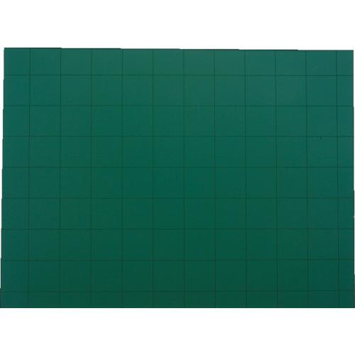 マイゾックス ハンディススチールグリーンボード SG−109A SG109A