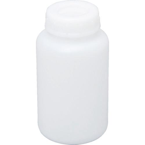 瑞穂 広口瓶500ml 0086