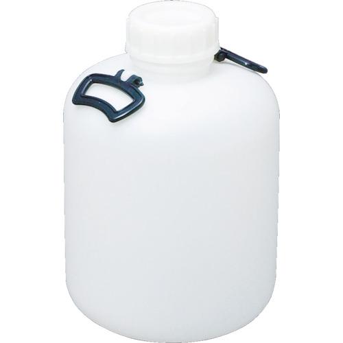 瑞穂 広口瓶20L 0094