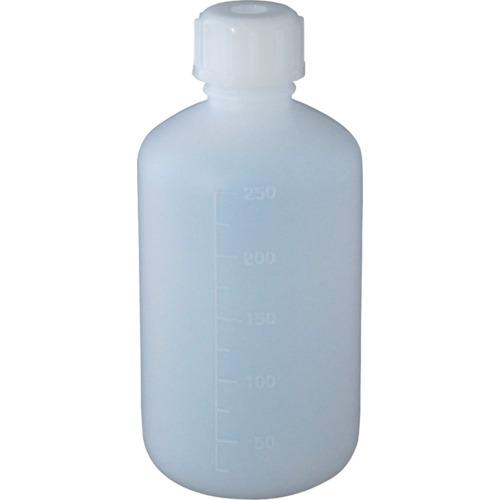 瑞穂 細口瓶250ml10個入パック T0114