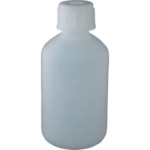 瑞穂 細口瓶500ml 0116