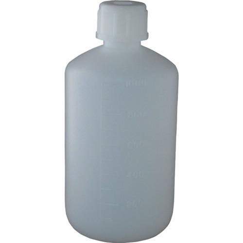 瑞穂 細口瓶1L 0117