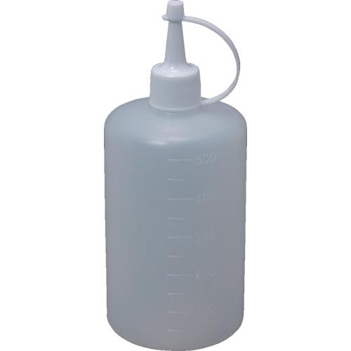 瑞穂 スポイドボトル500ml 0823