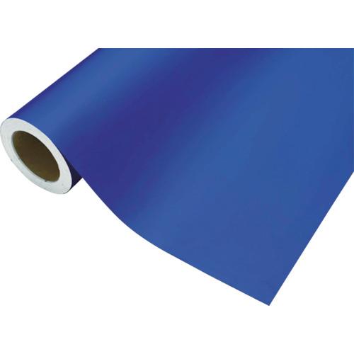 中川ケミカル カッティングシート 522コズミックブルー 450mm×2M巻 CS04552202