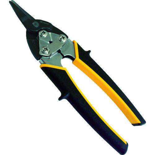 フジ矢 鍛造ワークばさみBK B180M