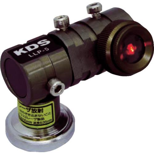 KDS ラインレーザープロジェクター5 LLP-5