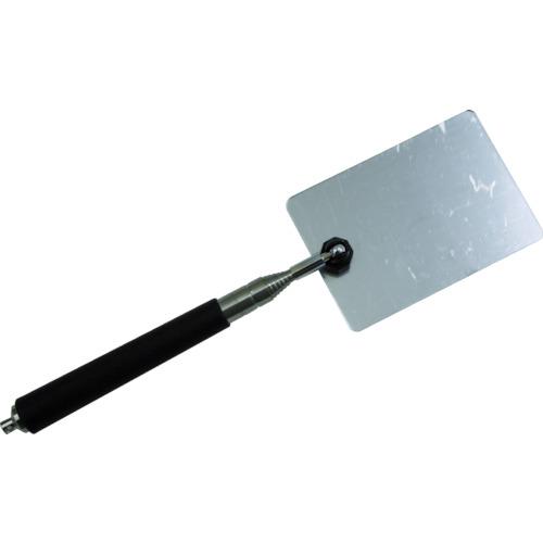 DOGYU ミラー棒 P−70W 01436