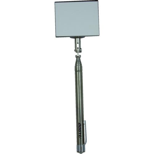 DOGUY 拡大鏡ミラー棒 G−55 02055