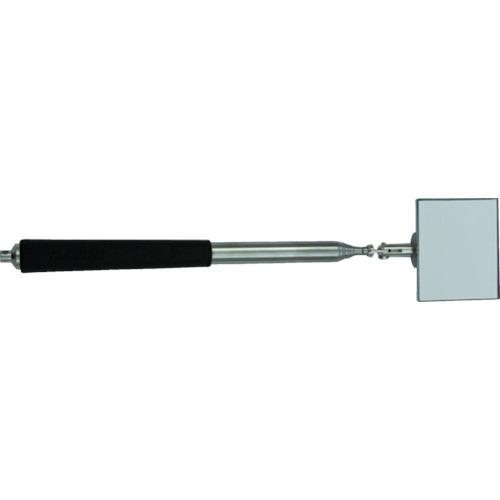 DOGUY 拡大鏡ミラー棒 G−125 02056