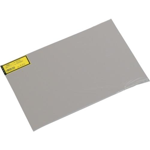 光 アルミ0.3×200×300 HA0323