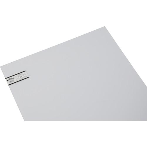 光 エンビ板910×600 EB962-1