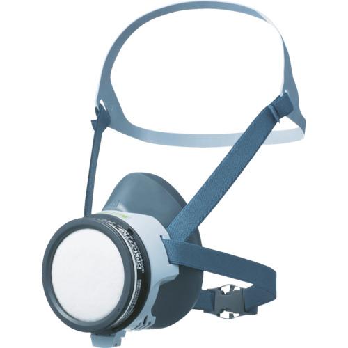 TRUSCO 塗装マスク Lサイズ DPM77TL