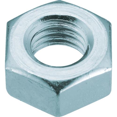 コノエ ユニクローム六角ナット1種M10×1.5(300個入り) NT-SS-0010